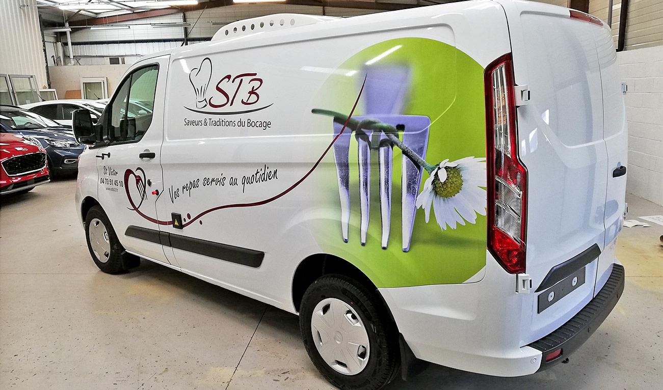 STB-Ford-Transit